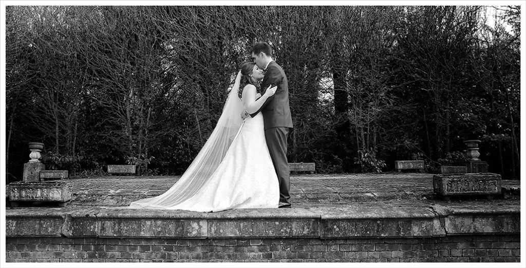 East Grinstead & Sussex Wedding Photographer