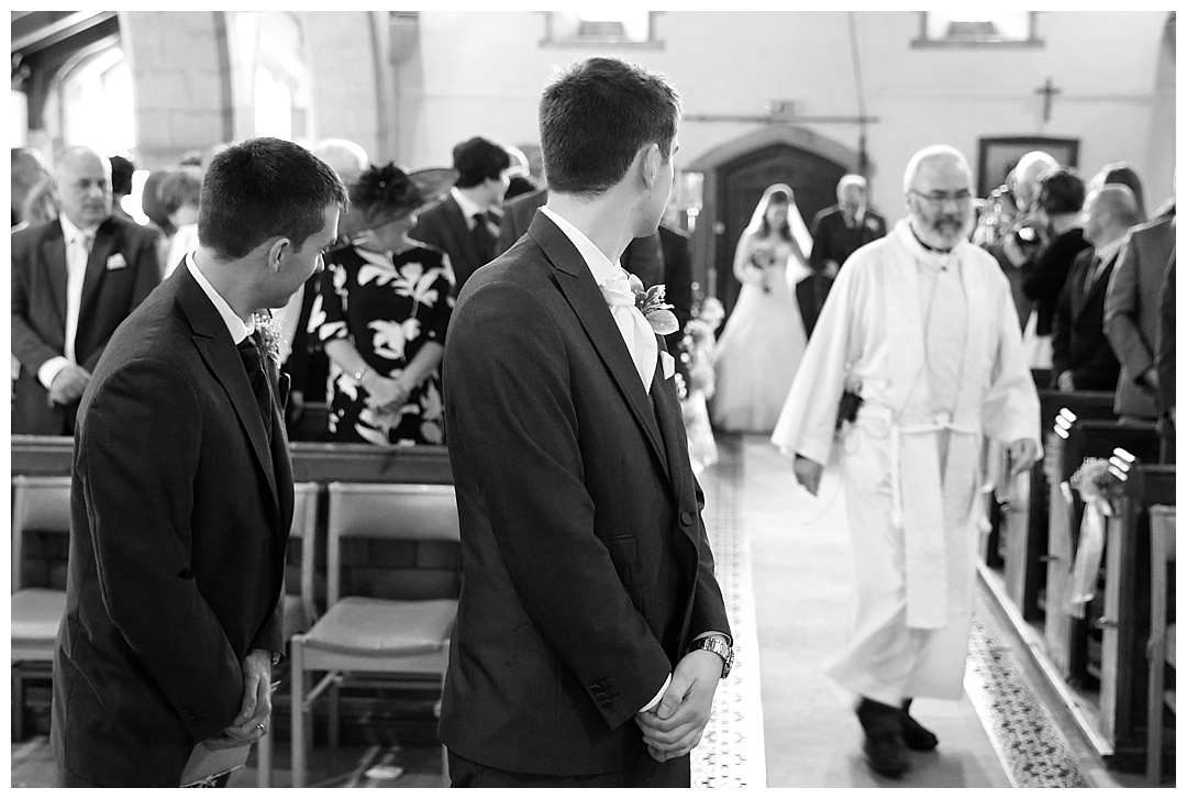 Wedding Photography East Grinstead: Stanhill Court Wedding Photography