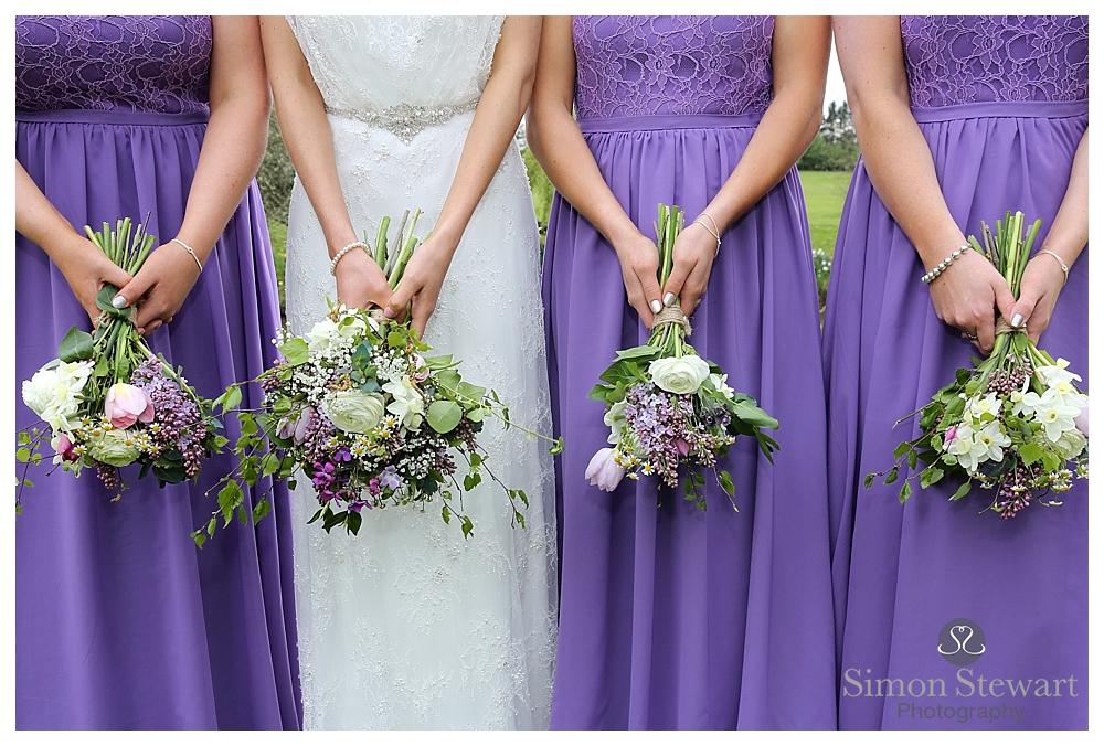 ross-hannahs-beautiful-wedding-brookfield-barn