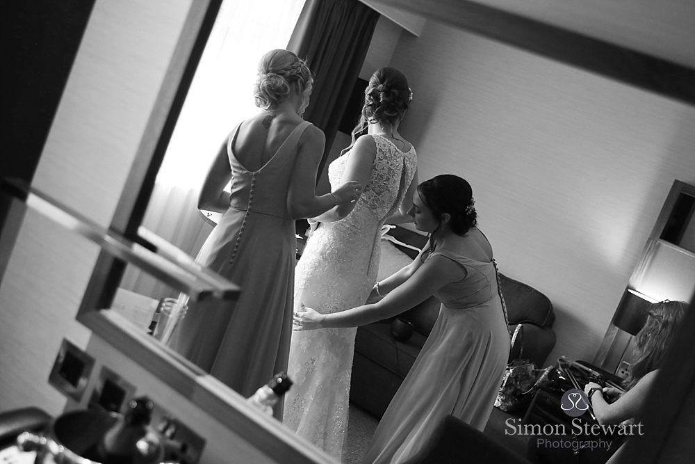 Emma and Mathews Beautiful Wedding at Wakehurst Place