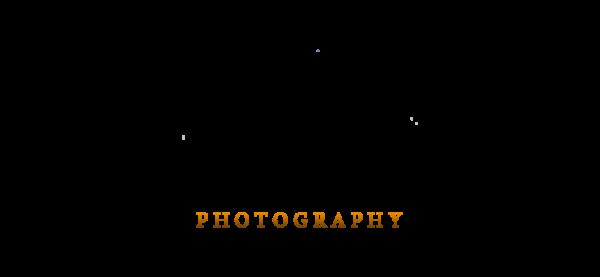 Simon Stewart Photography